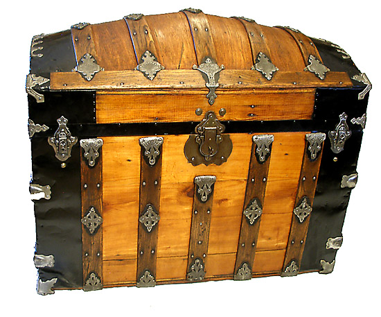 Antique Steamer Trunks For Sale Html Autos Weblog